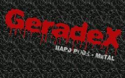 Profilový obrázek GeradeX-Hledá se zpěvák a kytarista!!!