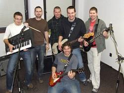 Profilový obrázek Geroj band
