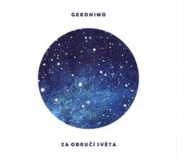 Profilový obrázek Geronimo