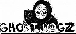 Profilový obrázek Ghost Dogzz