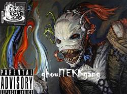 Profilový obrázek Ghoul-Gang
