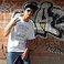 Profilový obrázek Giga fles New track nas sen