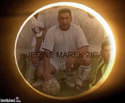 Profilový obrázek Gipsy Miro Bystrany