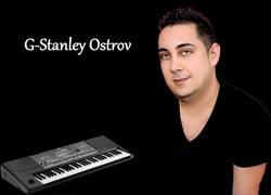 Profilový obrázek G-Stanley Ostrov