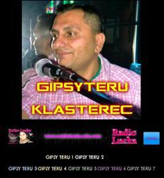 Profilový obrázek Gipsy Teru Klášterec