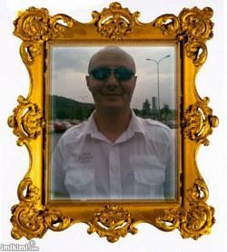 Profilový obrázek gipsy vavaj
