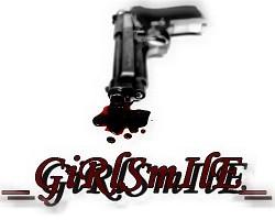 Profilový obrázek Girlsmile