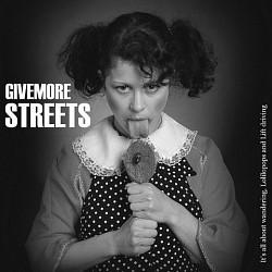 Profilový obrázek Givemore Streets