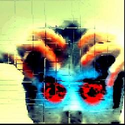 Profilový obrázek GJ Phosphore