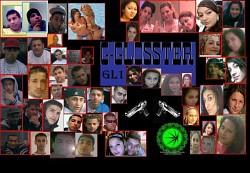 Profilový obrázek GL1