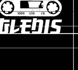 Profilový obrázek Gledis