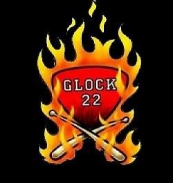 Profilový obrázek Glock22