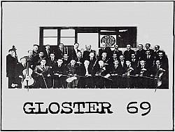 Profilový obrázek Gloster 69