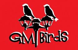 Profilový obrázek Gm Birds