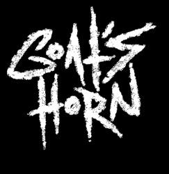 Profilový obrázek Goat's Horn