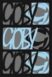 Profilový obrázek Goby