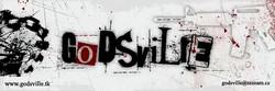 Profilový obrázek Godsville
