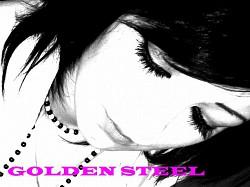 Profilový obrázek Golden Steel