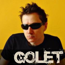 Profilový obrázek Golet