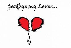 Profilový obrázek GoodBye My Lover
