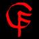 Profilový obrázek Goodfoul
