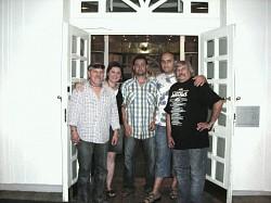 Profilový obrázek Good Time band - EU