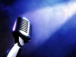 Profilový obrázek Jerry Ray
