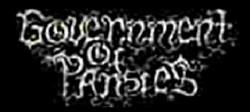 Profilový obrázek Government of Pansies