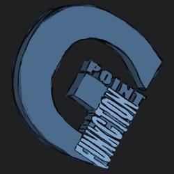 Profilový obrázek G point funKction