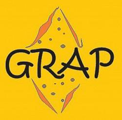 Profilový obrázek Grap