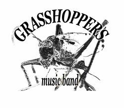 Profilový obrázek Grasshoppers