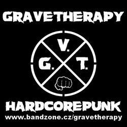 Profilový obrázek Gravetherapy