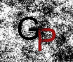 Profilový obrázek Gravity People