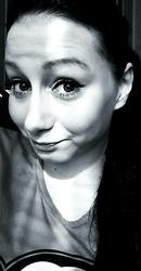 Profilový obrázek Greenhorn