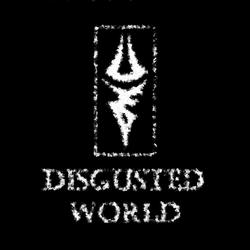 Profilový obrázek Disgusted World