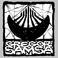 Profilový obrázek Gregor Samsa