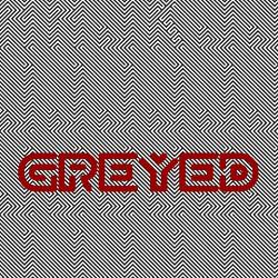 Profilový obrázek GREYED