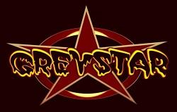 Profilový obrázek GREYSTAR