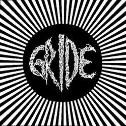 Profilový obrázek Gride
