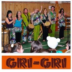 Profilový obrázek Gri-Gri