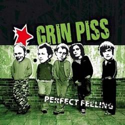 Profilový obrázek Grin Piss