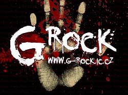 Profilový obrázek G-Rock