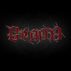 Profilový obrázek Grond