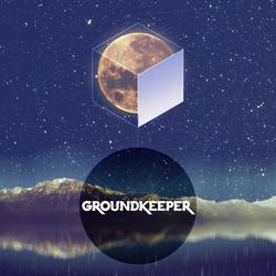 Profilový obrázek Groundkeeper