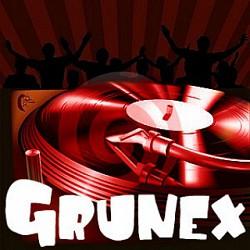 Profilový obrázek Grunex_