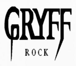 Profilový obrázek Gryff