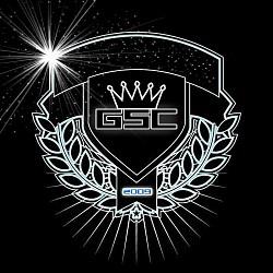 Profilový obrázek GSC