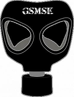 Profilový obrázek GsMsk