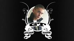 Profilový obrázek GT