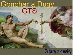 Profilový obrázek GTS / Gitara z Desky